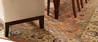 decoration lovely home decorators collection rugs cool ethereal