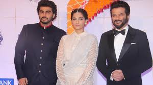 Arjun Kapoor Birth Chart Sridevi A Whos Who Of The Famous Kapoor Family The National