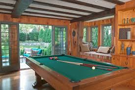 Games room lighting Gaming Game Room Ideas For Family Family Room Traditional With Window Seat Ceiling Lightin Foter Game Room Ideas For Family Family Room Traditional With Recessed