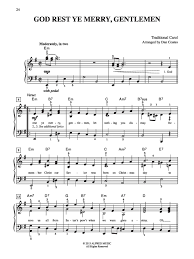 Uploaded on mar 03, 2017. I See The Light Easy Piano Sheet Music Free Best Music Sheet