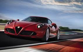 alfa romeo 4c wallpaper iphone. Beautiful Romeo Alfa Romeo  Wallpapers ID466842 Throughout 4c Wallpaper Iphone