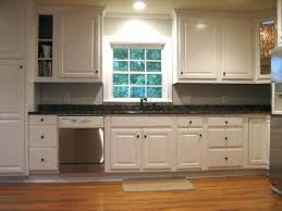 Full Image For Unfinished Kitchen Cabinets Doors Only Cheapest Kitchen  Cabinets Cheap Unfinished Kitchen Cabinets Are ...