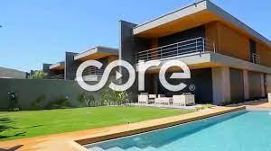 Core Akıllı Ev Sistemleri - Yeni Nesil Kablosuz Akıllı Ev - YouTube