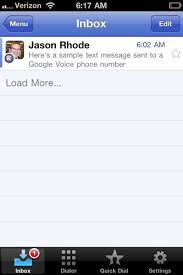 How To Send Text Messages To Students Via Email For Free