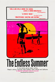 The Endless Summer - Wikipedia