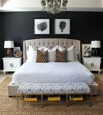 cowhide rug under bed cowhide rug bed bath and beyond cowhide rug under bed