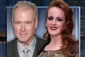 Image result for google images of Rebekah Mercer