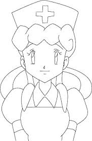 Fruit Of The Spirit Coloring Pages Fruit Of The Spirit Coloring Page