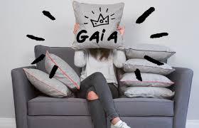 Gaia Design Guadalajara
