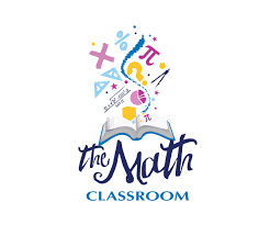Modern Math Classroom Design Modern Upmarket Education Logo Design For The Math