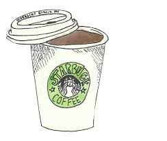 starbucks coffee tumblr drawing. Exellent Tumblr Png Tumblr Starbucks Picture Black And White Stock On Starbucks Coffee Tumblr Drawing