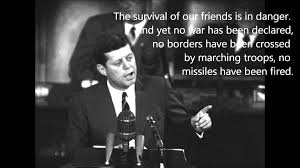 Famous Quotes And Speeches