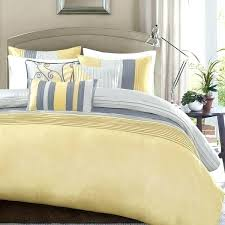 madison park selma yellow duvet cover setmadison tara collection covers king madison park tara cotton duvet