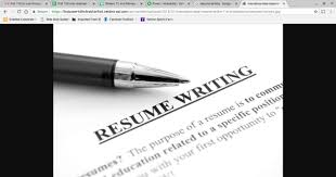 how to perfect your resume polish and perfect your resume or cover letter by nicksenter