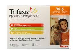 trifexis without vet prescription. Contemporary Vet Throughout Trifexis Without Vet Prescription E