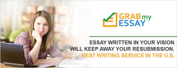 urgent help academic paper writing academic paper writing we know how to help