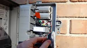 wiring diagram att uverse wiring diagram uverse nid wiring, att at&t nid wiring diagram cable home att uverse wiring diagram along electric fence wall mount receiver direct together connection