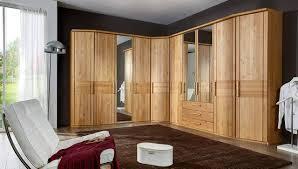 Schlafzimmer Mit Kombinationsmöglichkeiten