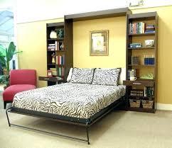 ikea twin murphy bed. Twin Murphy Bed Ikea Beds Hack N