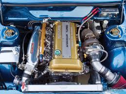 sr in a box srdet powered datsun dsport magazine datsun 510 feature 136 005