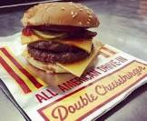 all american hamburgers