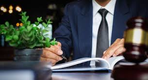 Employment Lawyer in Vaughan