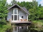 6 persoons huisje nederland
