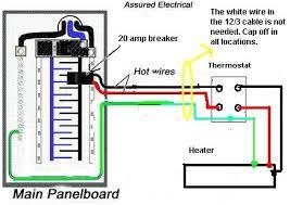 electric wall heater wiring not lossing wiring diagram • 240v electric wall heater screen shot at toprecipesbox info rh toprecipesbox info old thermador wall heater bathroom electric water heater wiring