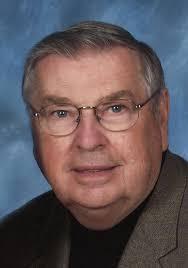 Timothy T. Hughes Obituary, Urbandale, Iowa :: Iles Funeral Homes