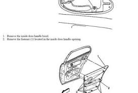 gas club car wiring diagrams readingrat net 1998 Club Car Golf Cart 48 Volt Wiring Diagram wiring diagram for 1998 club car golf cart images, wiring diagram Club Car Golf Cart Wiring Diagram 48 Volt 2008