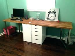 Home office work station Computer Repair Office Desk Ideas Person Home Office Desk Home Office Workstation Ideas Office Desk For Two Urbanfarmco Office Desk Ideas Person Home Office Desk Home Office Workstation
