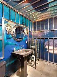 fish bathroom rug elegant 33 best shark bathroom images on