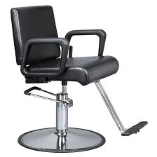 hydraulic styling chair. Savvy SAV-034-B All-Purpose Chair Hydraulic Styling 0