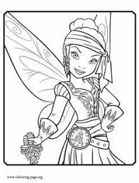 Small Picture Girl Pirate Coloring Pages For Kids And For Adults Coloring Home