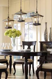 Best Images About Chandelier For Your Dining Room On Pinterest - Traditional dining room set