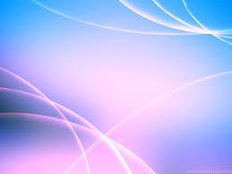 light purple backgrounds for powerpoint. Modren Purple Inside Light Purple Backgrounds For Powerpoint G