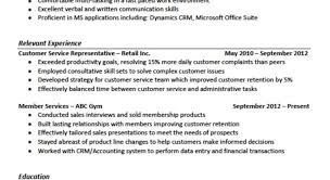 ... writer the ladders federal. lovely example of resume in philippines  tags example of resumes