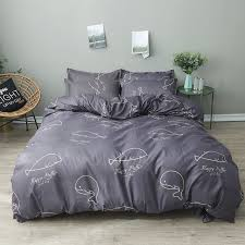 good quality sheets. Interesting Sheets Dolphin Modern Fashion Urban Adult Bedding Set Quilt Sheets Pillowcase Bed  Good Quality Sell Well In Good Quality Sheets H