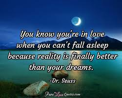Dr Seuss Quotes About Love Stunning Dr Seuss Love Quotes PureLoveQuotes
