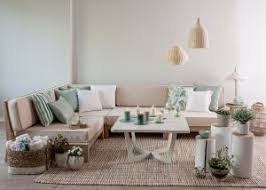 Small Picture home decor Living in Kitchener Waterloo