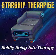 Starship Therapise