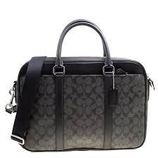 leather slim laptop bag nextprev prevnext