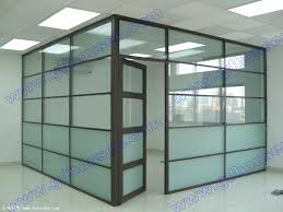 office divider wall. Office Design Wall Panel Dividers Panels Used Divider L