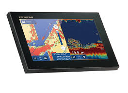 Chart Plotter For Sale Furuno Does It Again New Chartplotter Gps Combo Gp 1971f Available In June 2018