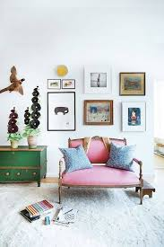 Small Picture Top 25 best Pop of color ideas on Pinterest Dorm photo walls