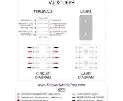 mini toggle switch wiring perfect spst toggle switch wiring diagram mini toggle switch wiring perfect spst toggle switch wiring diagram volovets info rh volovets info 12