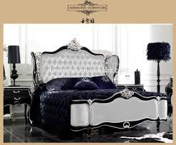 italian bedroom sets furniture. Italian Style Furniture Living Room Bedroom Set Luxury Sets