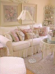 country chic living room furniture. the 25 best shabby chic living room ideas on pinterest wall clock decor groupings and apartment country furniture