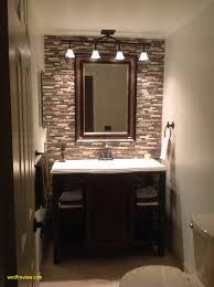 luxury guest bathroom ideas guest bathroom ideas59 bathroom