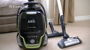 electrolux green vacuum cleaner. aeg electrolux ultraone green cylinder vacuum cleaner review \u0026 demonstration - youtube e
